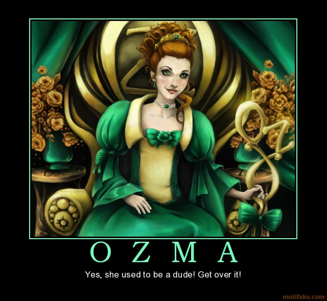 Language English Country Origin United States America Source F. Treasury  Wonderful Wizard Marvelous Road Emerald City Patchwork Girl Tik-Tok  Scarecrow ...