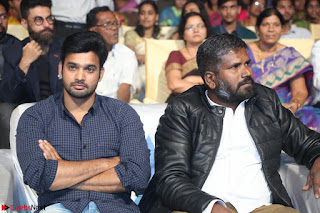O Pilla Nee Valla Movie Audio Launch Event Feb 2017 079.JPG