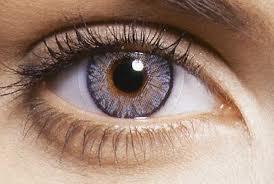 Tips dan Cara Sederhana Merawat Mata