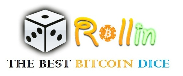 Bitcoin dice script - Bitcoin marketplaces