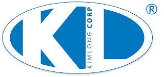 1 Kim Long Corp – KLC chính thức phân phối KVM Switch LANBE độc quyền tại thị trường Việt Na
