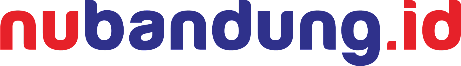 NUBANDUNG
