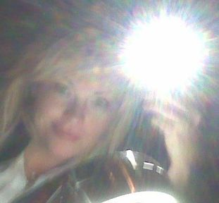 Heather Ashley Chase
