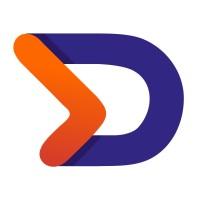 Doorak App Online Internship Program