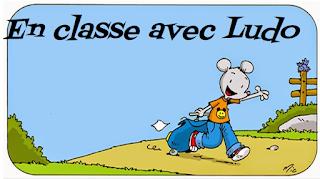http://enclasseavecludo.blogspot.fr/