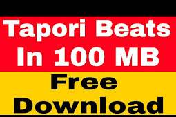 Tapori beat pack downloadfor fl studio mobile