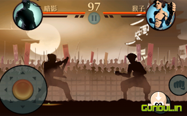 Shadow Fight 2 shadow fight 2 mod shadow fight 2 cheat shadow fight 2 apk shadow fight 2 hack shadow fight 2 mod apk revdl shadow fight 2 titan shadow fight 2 mod apk terbaru shadow fight 2 all magic shadow fight 2 weapon shadow fight 2 wiki shadow fight 2 apk data shadow fight 2 best weapon shadow fight 2 pc shadow fight 2 shogun shadow fight 2 level 50 shadow fight 2 mod max level shadow fight 2 download shadow fight 2 mod titan shadow fight 2 mod apk 1.9.24 shadow fight 2 apk mod shadow fight 2 apptoko shadow fight 2 apk cheat shadow fight 2 all weapons shadow fight 2 apk download shadow fight 2 act 2 secret path data download shadow fight 2 act 2 not downloading shadow fight 2 apkpure shadow fight 2 andropalace shadow fight 2 apklover shadow fight 2 apk mod unlimited money and gems versi terbaru shadow fight 2 armor shadow fight 2 apk unlimited money and gems shadow fight 2 apk hack unlimited money and gems free download shadow fight 2 apk mod unlimited money and gems jalan tikus shadow fight 2 all boss hack shadow fight 2 all version shadow fight 2 boss shadow fight 2 butcher shadow fight 2 bodyguards shadow fight 2 best shadow fight 2 bug shadow fight 2 butcher bodyguards shadow fight 2 bosses shadow fight 2 beta apk shadow fight 2 background shadow fight 2 best magic shadow fight 2 best perk tree shadow fight 2 butcher magic shadow fight 2 backup data shadow fight 2 boss mod shadow fight 2 boss skill shadow fight 2 bodyguards wasp shadow fight 2 best equipment shadow fight 2 boss weapon shadow fight 2 best weapons shadow fight 2 cheat apk shadow fight 2 china shadow fight 2 cheat apk android shadow fight 2 cheat download shadow fight 2 cara mengalahkan titan shadow fight 2 cheat apk download shadow fight 2 cheat mod apk shadow fight 2 combo list shadow fight 2 cara mendapatkan senjata titan shadow fight 2 cheat engine shadow fight 2 character shadow fight 2 cheat apk free download shadow fight 2 cheats tool shadow fight 2 city shadow fight 2 cheat ios shadow 