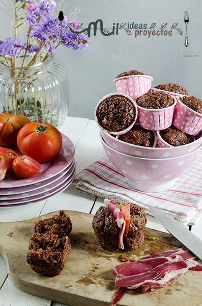 muffins-chocolate-remolacha4
