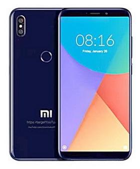 Harga Xiaomi Mi A2 dan Spesifikasi
