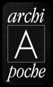 http://www.archipoche.com/livre/j-ai-like-ton-profil-et-j-aurais-pas-du/