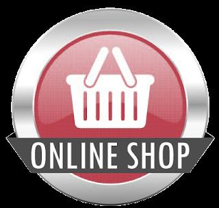 Download Logo Online Shop Png Transparan Mr Mung Dot Com
