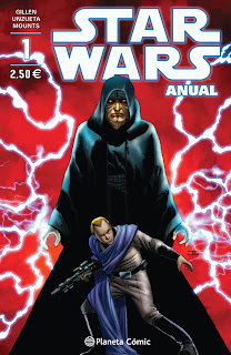 http://www.nuevavalquirias.com/star-wars-anual-comic-comprar.html