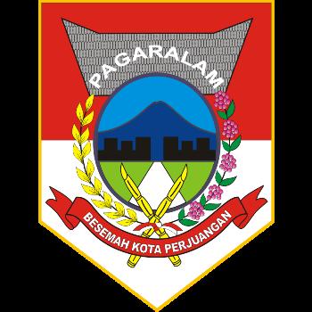 Hasil Perhitungan Cepat (Quick Count) Pemilihan Umum Kepala Daerah Walikota Kota Pagar Alam 2018 - Hasil Hitung Cepat pilkada Pagar Alam