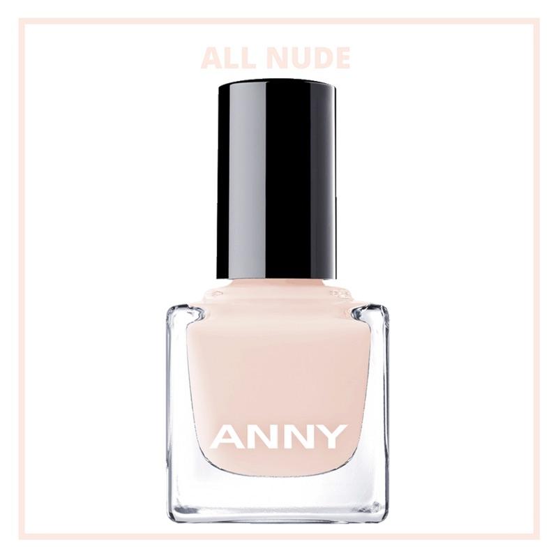 Anny Nr. 280 Skin to Skin