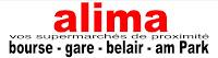 http://www.alima.lu/online/www/homepage/FRE/index.html