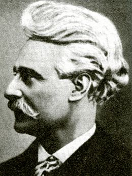Jules Lafargue