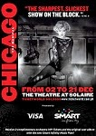 http://www.ihcahieh.com/2014/12/chicago-lunchbox-theatrical.html