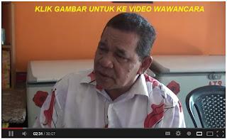 http://daengselili.blogspot.com/2012/12/video-mazlan-aliman-dibongkar-4-isu-dan.html