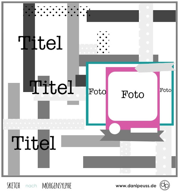 http://danipeuss.blogspot.com/2017/03/quetsch-dein-kit-sketchvorlage-februar.html