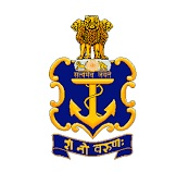 Indian Navy Recruitment 2017 for Sailors-SSR, 10+2 Entry