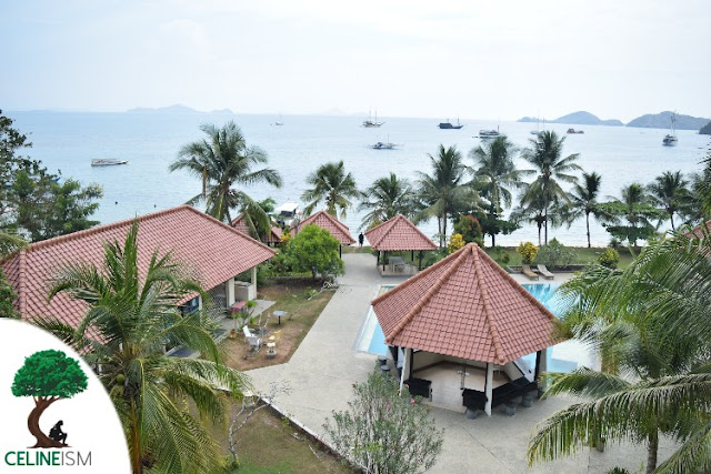 where to stay in labuan bajo