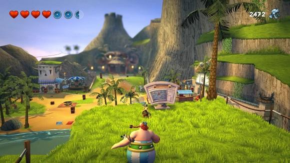 asterix-and-obelix-xxl-2-pc-screenshot-www.ovagames.com-1