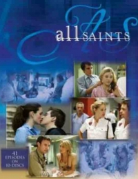 All Saints 1 | Bmovies