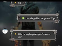 BBM MOD Black  Ghost  V2.13.1.14 Terbaru