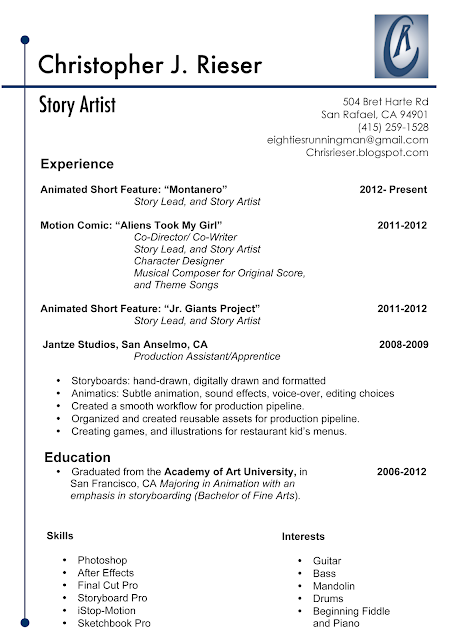 postman resume examples sample of 5 paragraph essay on astronomy