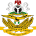 Nigerian Air Force Recruitment for 2019