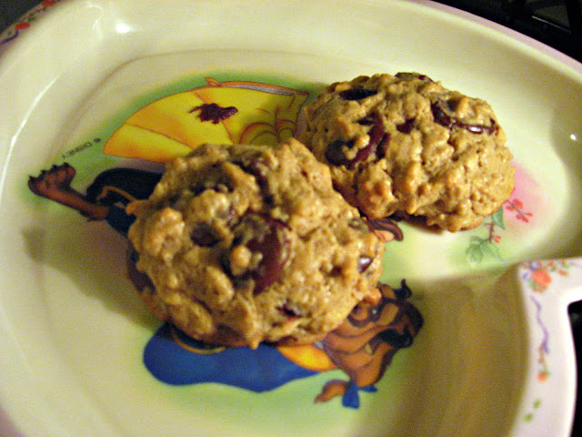 Something Special Cookies