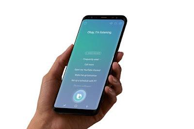 latest tech news, Samsung opens the Bixby, app, apps, launch of Pixie, Samsung opens Bixby, bixby, samsung, amazon alexa, Samsung offered Bixby, launch Bixby, new Samsung phone, third party Bixby, tech, tech news,