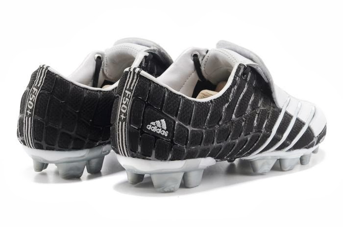 on sale 82c90 a531b f50 adizero TF indoor outdoor soccer cleats for men