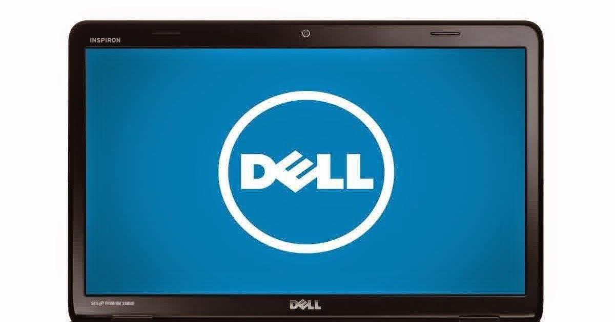 Dell Latitude E5400 Wireless 5720 VZW Mobile Broadband MiniCard Driver PC