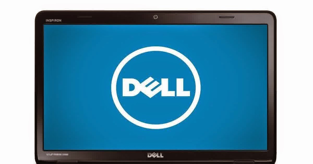 Dell Latitude XT2 Notebook 1397/1510 Half MiniCard WLAN Windows 8 Drivers Download (2019)