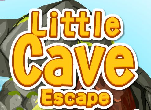 GenieFunGames Little Cave…