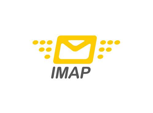 Dony Ramansyah - Blog: Mengecek Protocol IMAP dengan ...