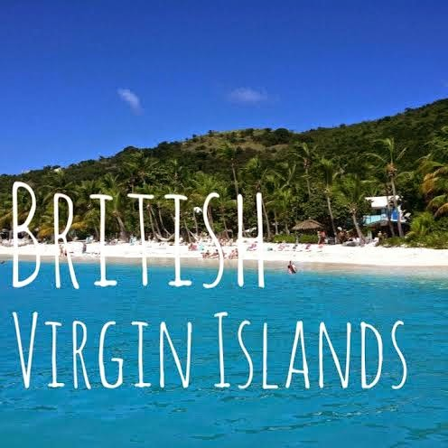 http://longwayaroundseven.blogspot.com/search/label/British%20Virgin%20Islands