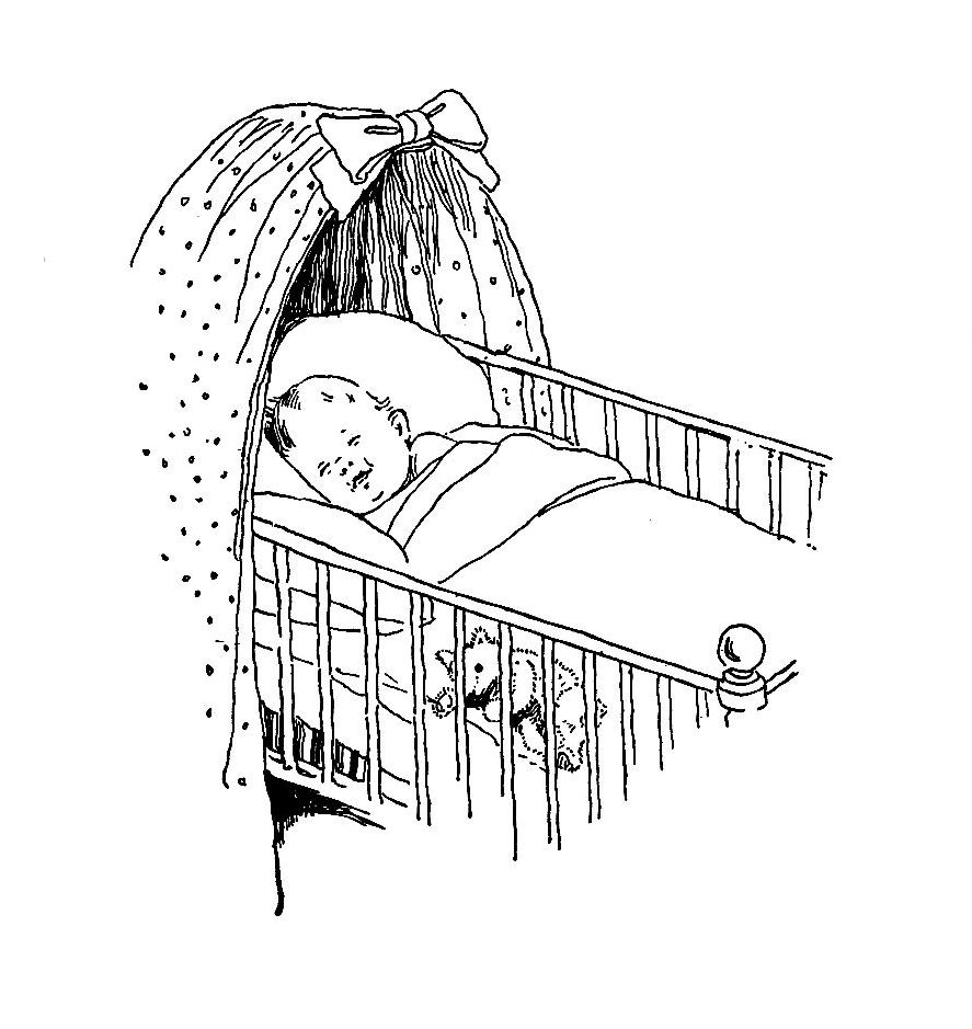 1000+ images about Baby drawings on Pinterest