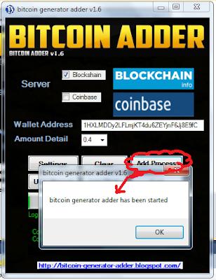 download gratuito bitcoin cracker