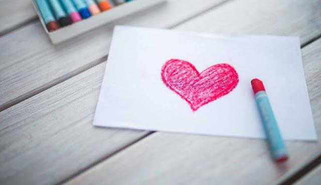 Kisah Nyata: Cinta Adalah Tindakan Memberi Karena Allah, Bukan Mengharap Balasan Manusia