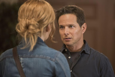 Nancy Drew 2019 Series Scott Wolf Image 3