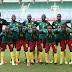 FAINALI AFCON U17 DAR 2019 NI CAMEROON NA GUNEA, NIGERIA YADODA