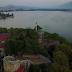 Ιωάννινα:Το ομορφότερο ξημέρωμα της πόλης![video]