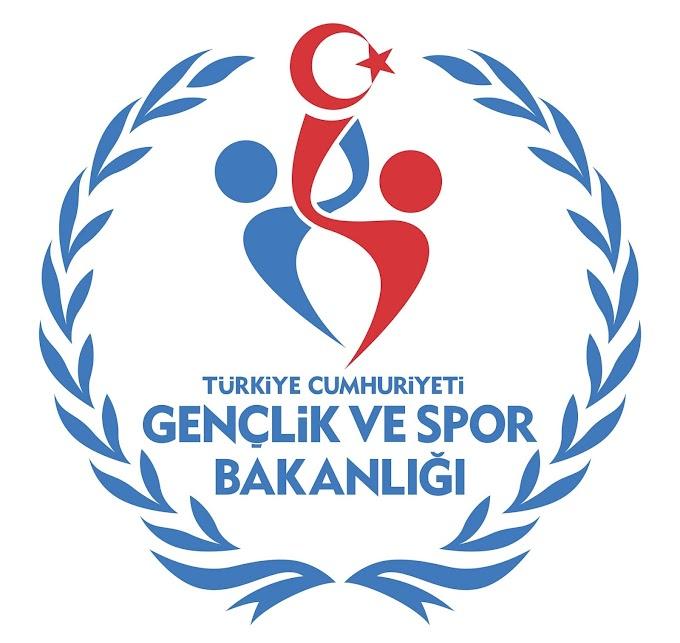 Gençlik ve Spor Bakanlığı spor uzmanı ve sözleşmeli antrenör alım ilanı