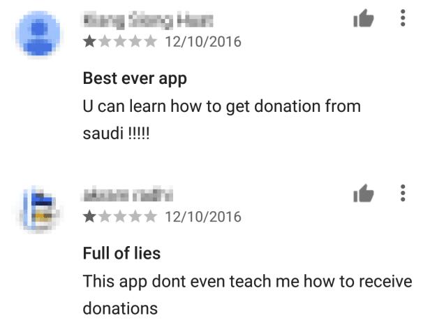 Aplikasi Najib Razak