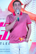 Policeodu Movie Pressmeet-thumbnail-4