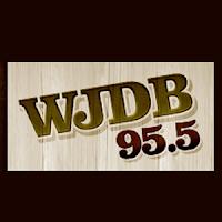 WJDB 95.5 Fm