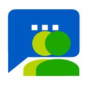EZ  SMS Organizer APK