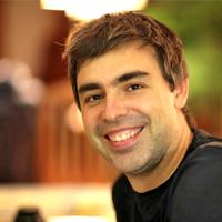 Bir TED Konuşması: Google Nereye Gidiyor?
